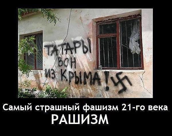 """Путин о """"нормандском формате"""": """"Мы не против привлекать кого бы то ни было, в том числе и наших американских партнеров"""" - Цензор.НЕТ 9067"""